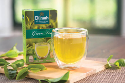 Dilmah Stays True To Its Heritage