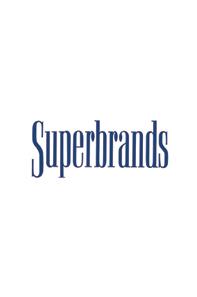 Superbrand - 2007